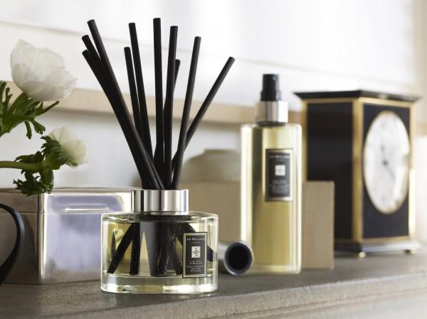 Aromatizadores - Perfuminas