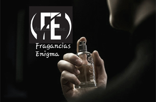 Fragancias Enigma