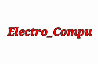 Electro_Compu