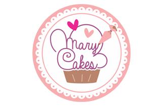Mary Cakes