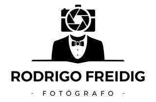 Rodrigo Freidig Fotografo