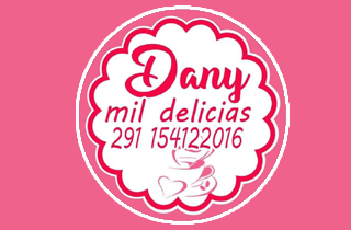 Dany Mil Delicias