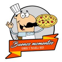 Buenos Momentos (Comer y Pasarla bien)