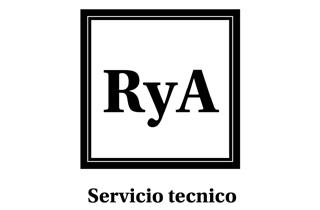 RyA Servicio Tecnico