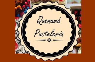 Quenumá Pastelería